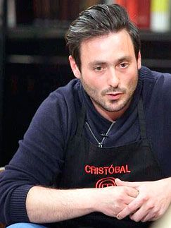 Cristobal-Gómez-MasterChef-2.jpg