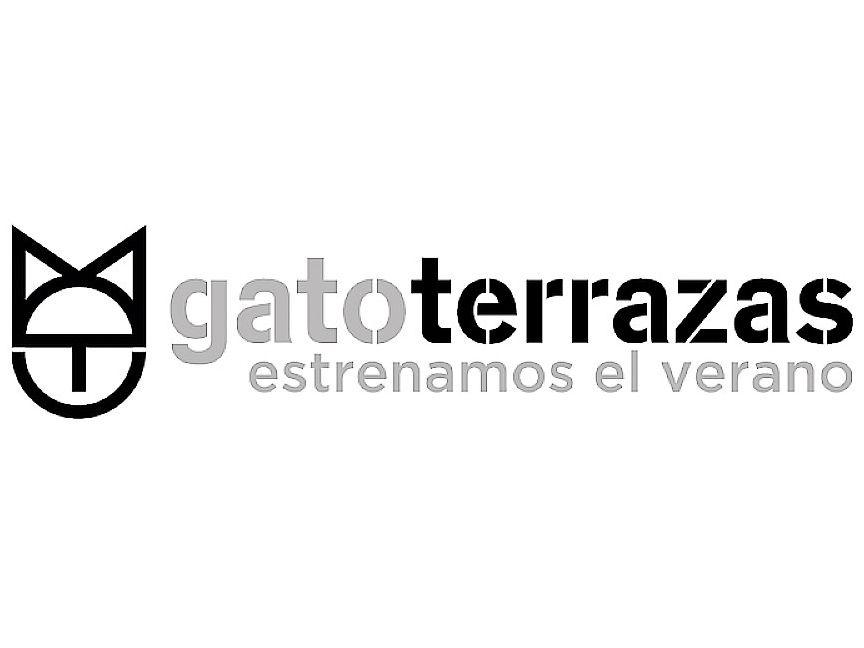 Gatoterrazas 2018 Cuál Es La Mejor Terraza De Madrid