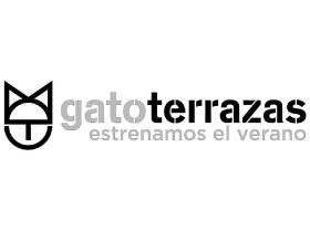 GatoTerrazas-2018
