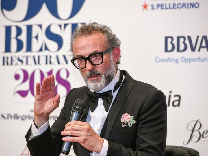 The-Worlds-50-Best-Restaurants---Massimo-Bottura-1.jpg