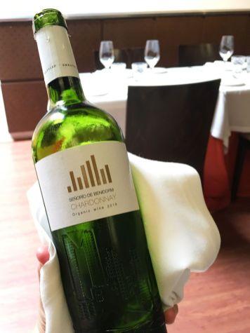 Vino-Señorio-de-Benidorm-Chardonnay
