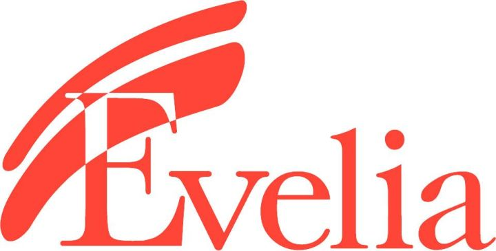 Pasteleria-Evelia-Logo-Danubio-Madrid