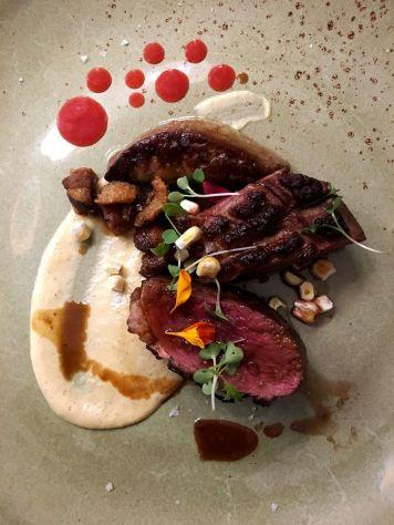 Restaurante-La-Touche-France---Magret-de-pato-1