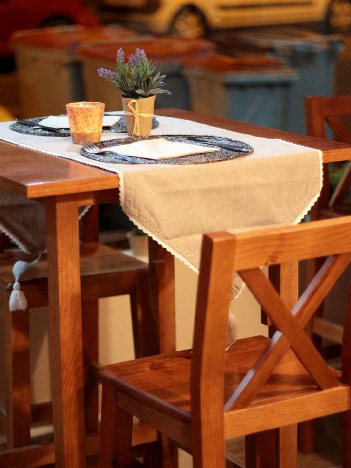 Restaurante-La-Touche-France---Sala