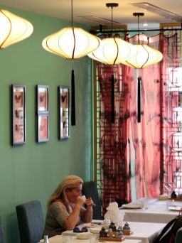 Casa-Lafu---Restaurante-Chino-Madrid-Sala