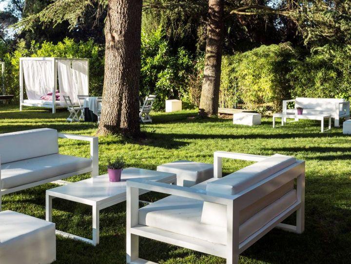 Restaurante-San-Francisco-El-Pardo---Sala-Jardin-Terraza