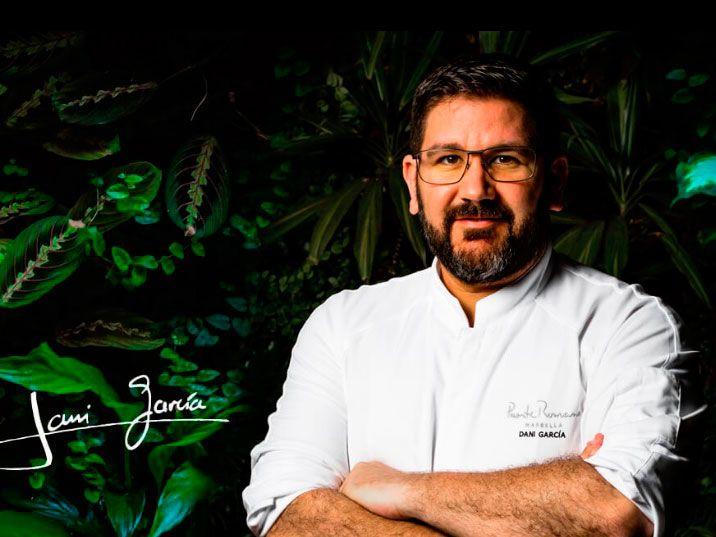 Chef-Dani-Garcia-Estrella-Michelin