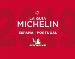Guia-Michelin-2019