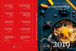 Agenda-Gourmet-2019