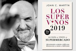 Joan-C-Martin-Escritor-Guía-Los-Supervinos-2019