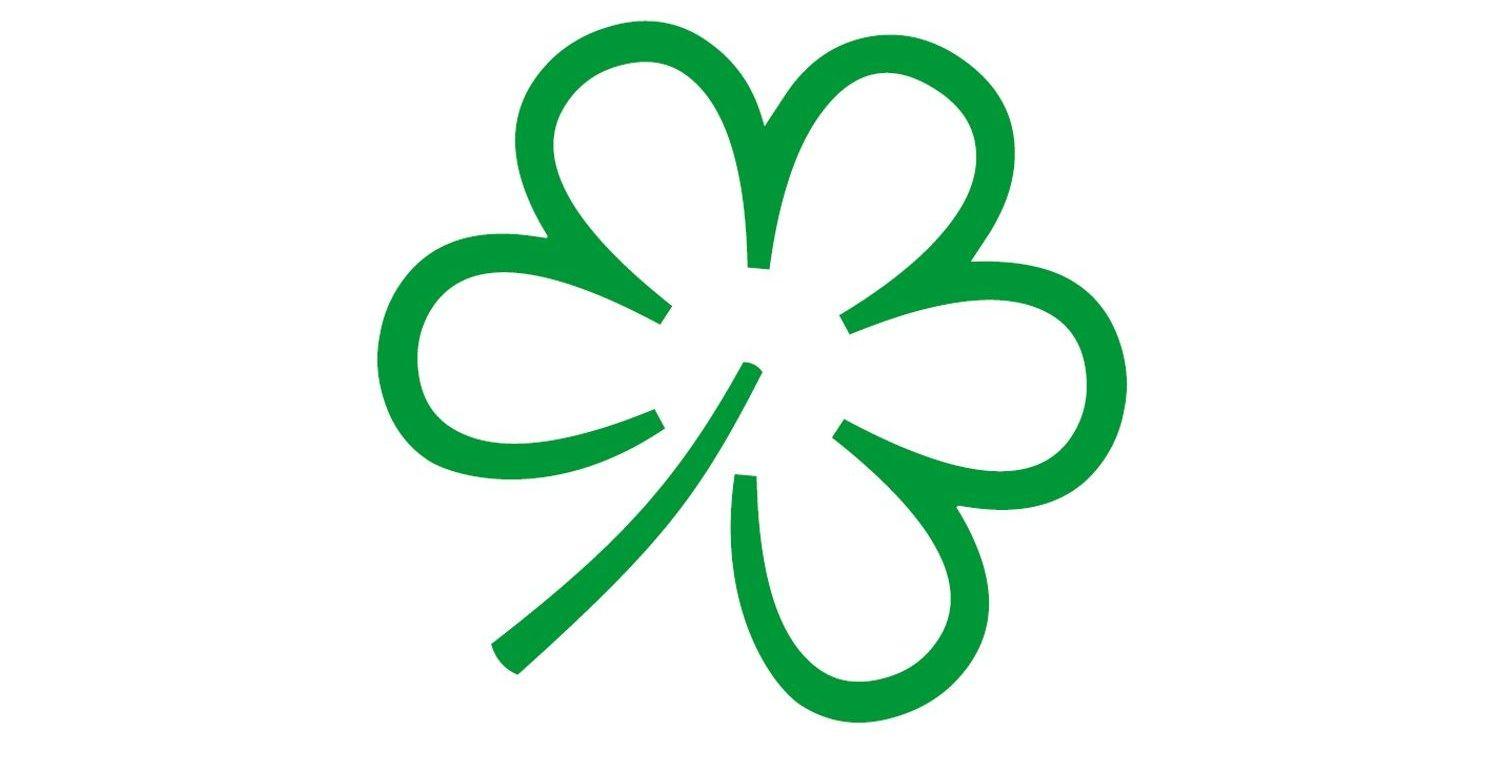 Estrella Verde Guia Michelin