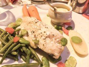 gastronomia, cocina francesa, gastronomia de la provenza, francia, vacaciones en francia, guia gastronomica de  la provenza, verano en francia