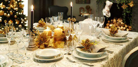 Cómo organizar una cena exitosa en casa y elegir el mejor vino