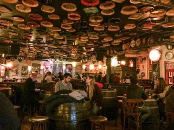 turismo brujas, viaje a bruselas, cerveza, gastronomia belga, belgica, vacaciones, cervezas de belgica