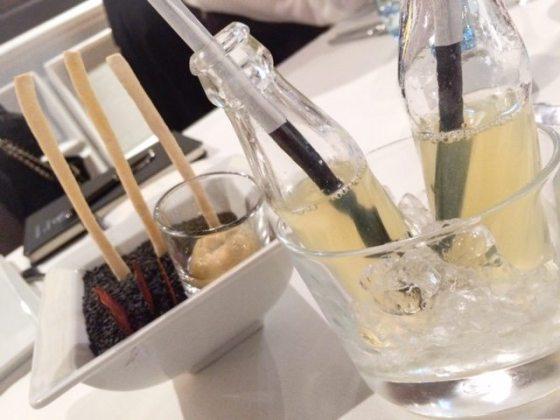 comida belga en madrid, atelier belge, restaurantes madrid