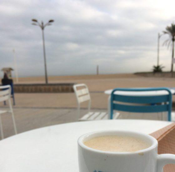 restaurantes verano, restaurante vacaciones, verano playa, linkers