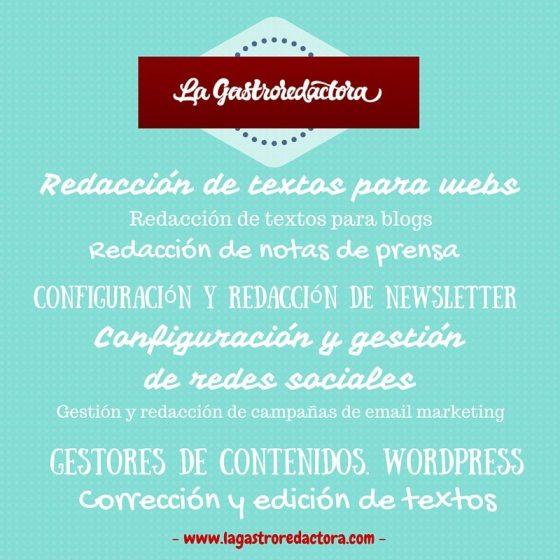 aprendizaje, lograr objetivos, propositos nuevo año, vacaciones, verano, copywriter, socialmedia