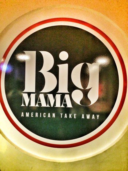 big mama, hamburguesas valencia, restaurantes valencia, comer en valencia, cerveza turia