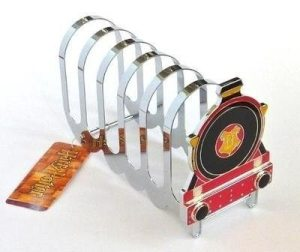 regalos originales, regalos navidad, regalos películas, regalos originales navidad, utensilios cocina, harry potter