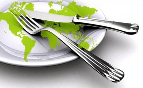 propositos de año nuevo, 2016, propositos gastronomicos, gastronomia, foodies