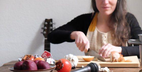 madrid, gastrofestival, madrid fusion, planes gastronomicos en madrid, salir en madrid, gastronomia, centro cultural conde duque,