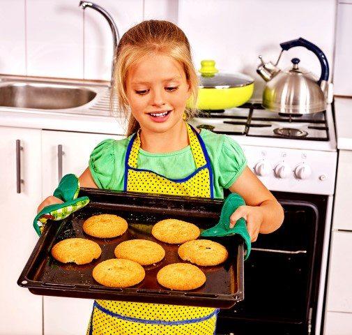 dia de la madre, regalos dia de la madre, regalos para mama, ideas regalos, baby and joy, curso hacer galletas