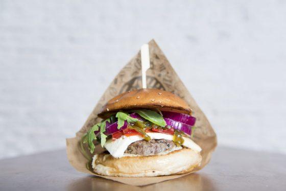 sorteo, hamburguesas madrid, goiko grill, hamburguesas gourmet, goiko grill fernandez de la hoz, mejores hamburguesas madrid, cena gratis