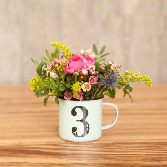 dia de la madre, regalos dia de la madre, regalos para mama, ideas regalos, la sastreria de las flores, flores para mama