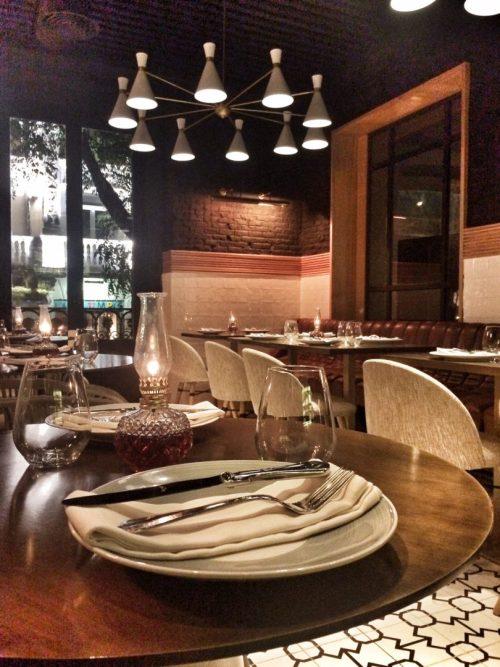 restaurante random madrid, restaurantes madrid, restaurantes romanticos en madrid, restaurantes de moda en madrid, restaurantes originales en madrid, donde cenar en madrid,  cena romantica, comer en madrid,