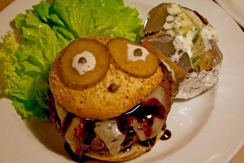 halloween, halloween madrid, fiesta halloween madrid, halloween party, halloween ideas, planes en madrid, planes en madrid halloween, planes gastronomicos halloween, new yok burger, halloween burger