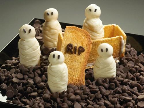 halloween, halloween madrid, fiesta halloween madrid, halloween party, halloween ideas, planes en madrid, planes en madrid halloween, planes gastronomicos halloween, recetas halloween, diario de gastronomia