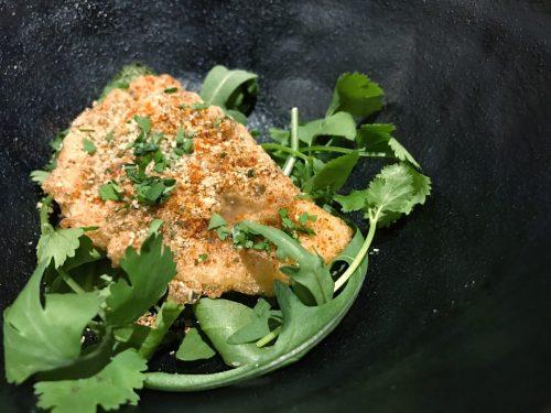 cocina canaria, restaurantes madrid, restaurantes, comida canaria madrid, restaurante canario madrid, gofio