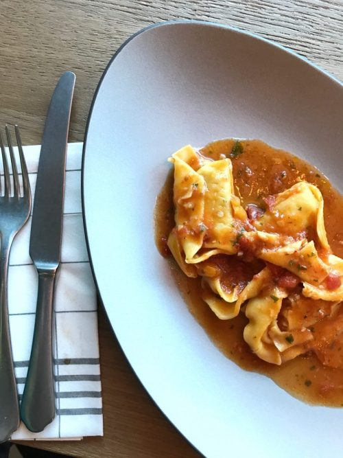 restaurante italiano, restaurantes majadahonda, comida italiano, restaurante italiano, cocina italiana,