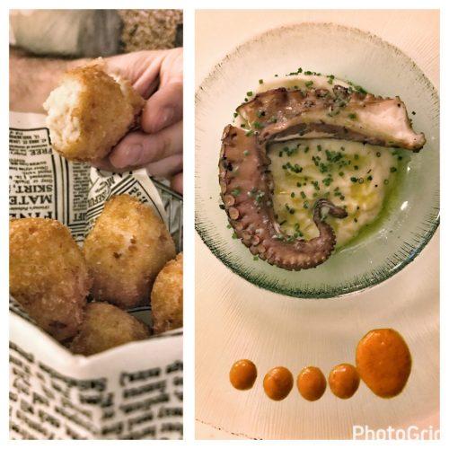 tapas centro de madrid, restaurantes originales madrid, cenar en madrid, restaurantes madrid, tapas en madrid, restaurantes centro madrid, madrid, donde comer en madrid, rosi la loca