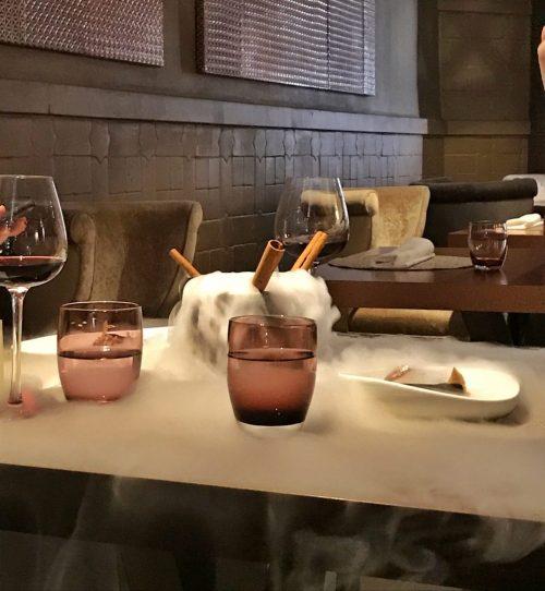 mejores restaurantes madrid, restaurantes madrid, restaurantes estrella michelin, restaurante coque, mario sandoval, hermanos sandoval, restaurantes romanticos, estrella michelin, gastronomia