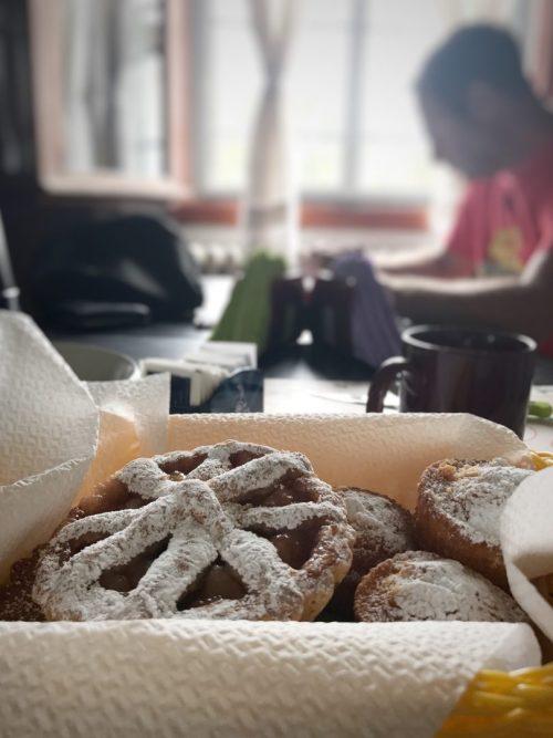comida italiana, gastronomia italiana, donde comer en florencia, recetas italianas, viajar por italia, que ver en italia, postres italianos, desayunos en italia, crostata italiana