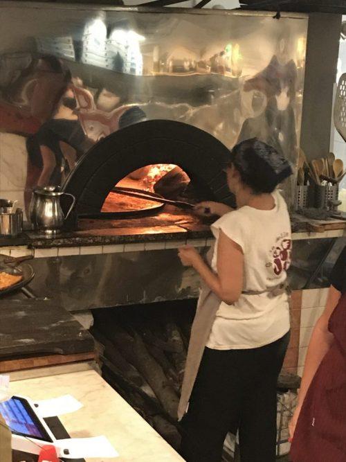 comida italiana, gastronomia italiana, donde comer en florencia, recetas italianas, viajar por italia, que ver en italia, restaurantes italianos, osteria delle pietro