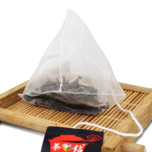 me gusta el té, té, comprar té, diferencias del té, cómo preparar té