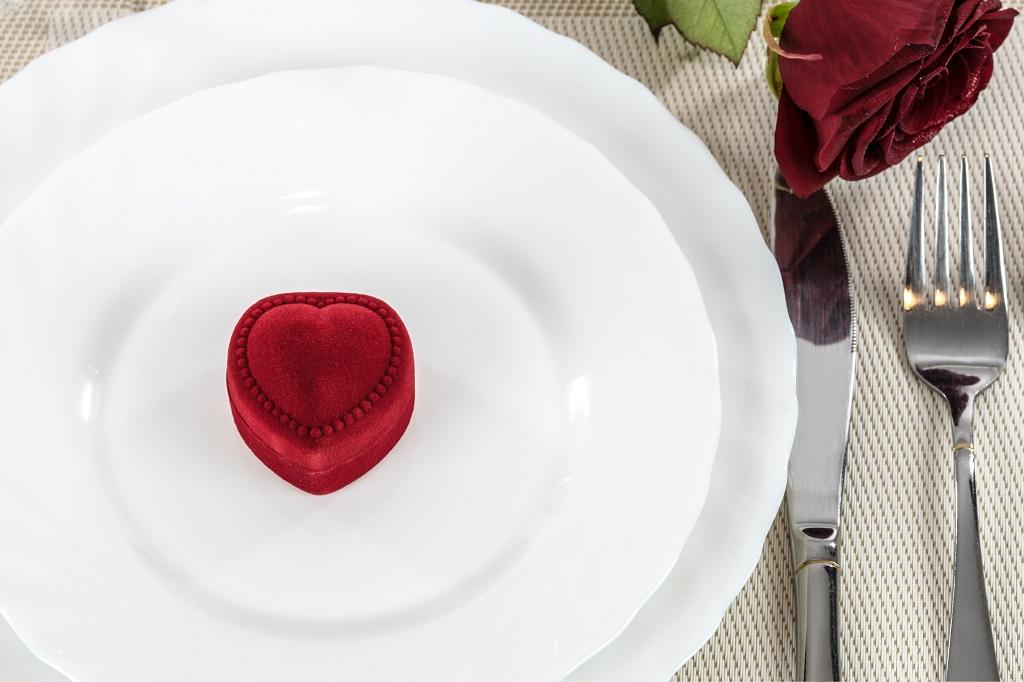 tendencias por san valentin la gastrorredactora
