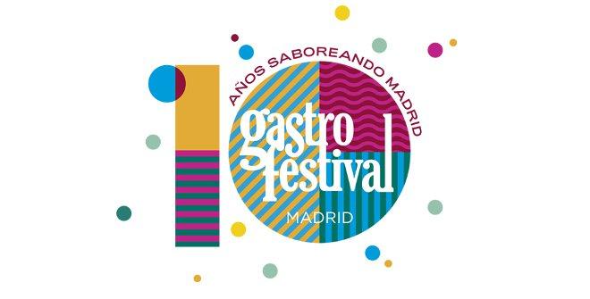 Ideas para disfrutar Gastrofestival 2019