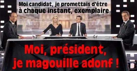 moi-president-je-magouille-adonf1