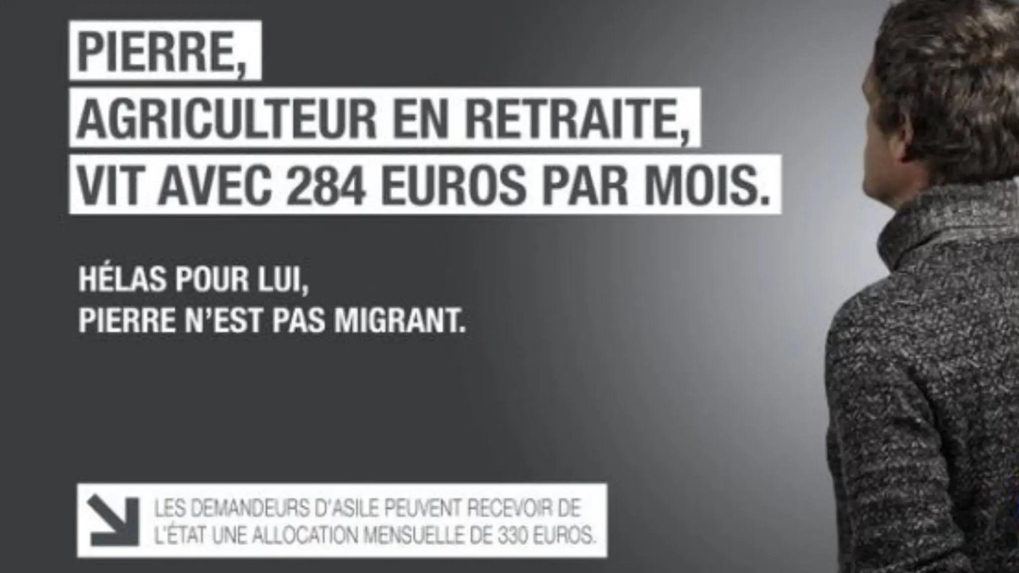 """Résultat de recherche d'images pour """"suicide paysans"""""""