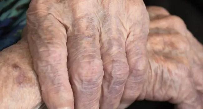 89 ans