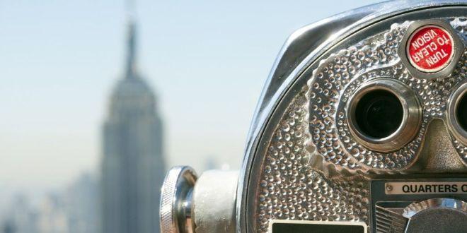 Nueva York Gratis