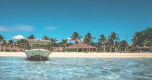 Hoteles recomendados en Filipinas