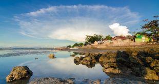 Viaje a Bantayan