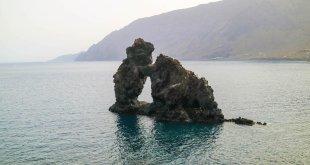 Roque de la Bonanza