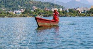 Lo mejor de Pokhara