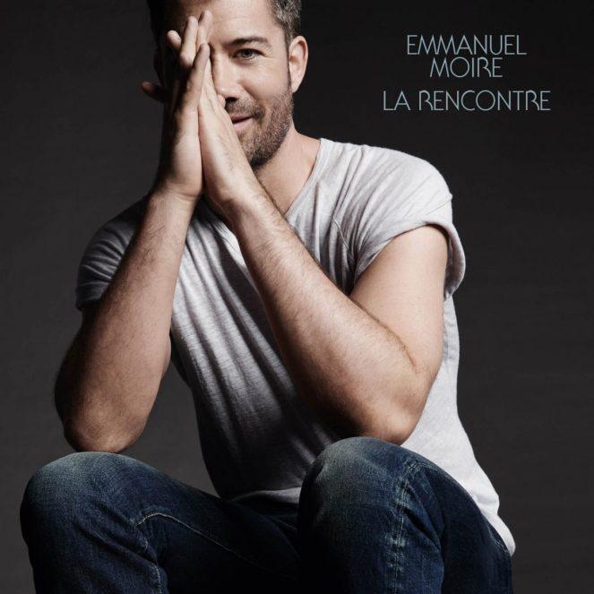 cover-LaRencontre