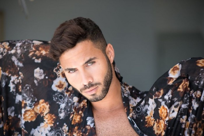 Ramon-Jorge-Male-Beauty-Viny-Soares-Burbujas-De-Deseo-01